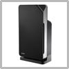 Banner-Product-Winair-AP1101
